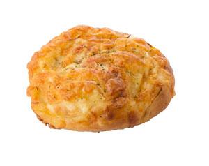 オニオンハムチーズ