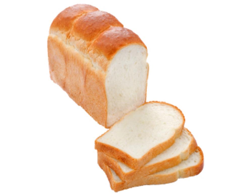 イギリスパン | 商品 | リトルマ...