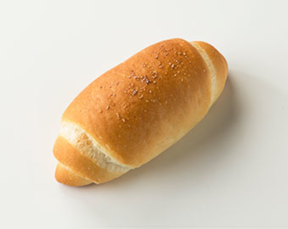 塩パン | 商品 | リトルマーメイ...